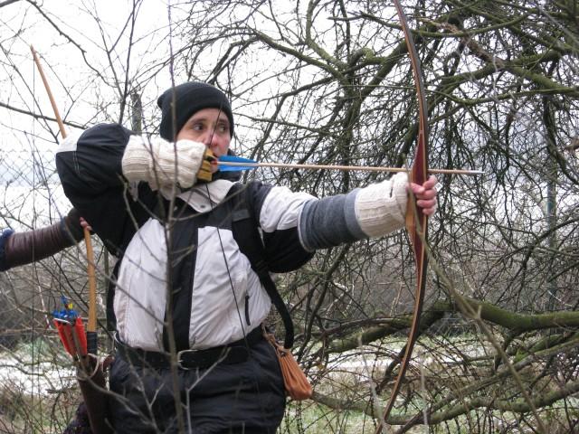 Eisbrecher-Turnier Jan. 2012 045 (Small)