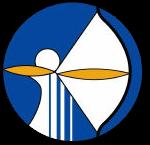 bsd-logo-transparent