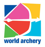 world_archery_logo