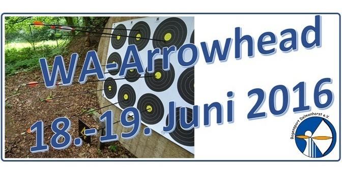 Logo-Arrowhead_2016
