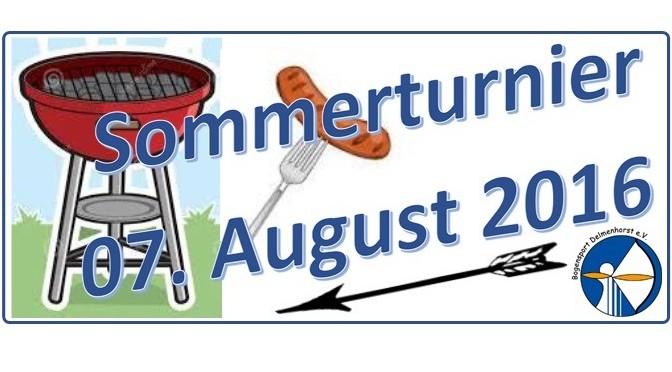 Logo-Sommerturnier_2016