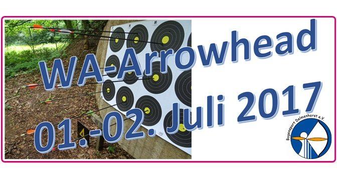 logo-arrowhead_2017