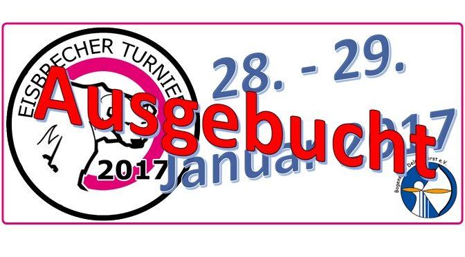 logo-eisbrecher_2017_ausgebucht