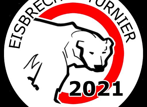 Eisbrecher Turnier 2021